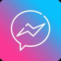 descargar ♥ SMS Messages Collection ♥ gratis