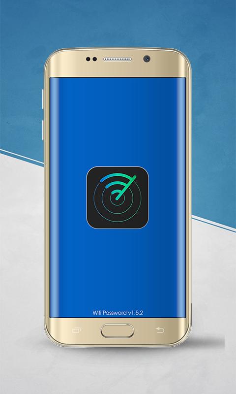 WPS WPA Tester 1