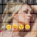 Descargar gratis My Picture Keyboard Skins