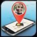 gratis Live Mobile Number Locator