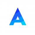 Aloha Browser Lite