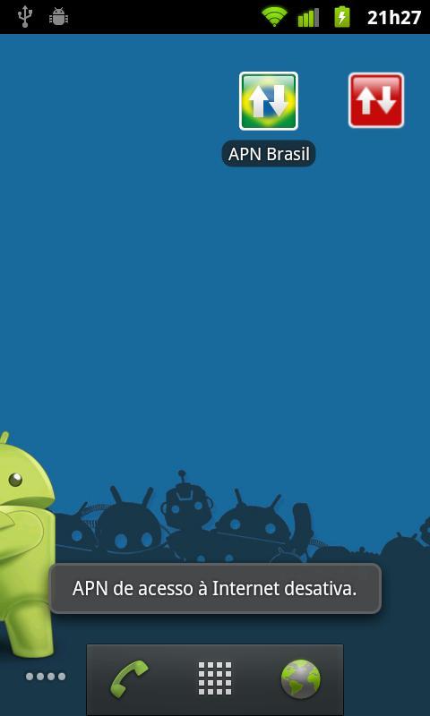 APN Brasil 3