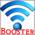 3G WiFi Booster