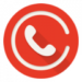 gratis Silent Phone