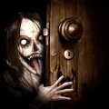 descargar 100 Doors Horror gratis