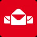 gratis SFR Mail