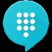 Descargar gratis TextMe Up Free Calling & Texts