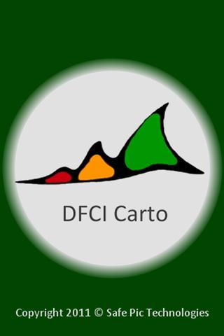 DFCI Carto 2