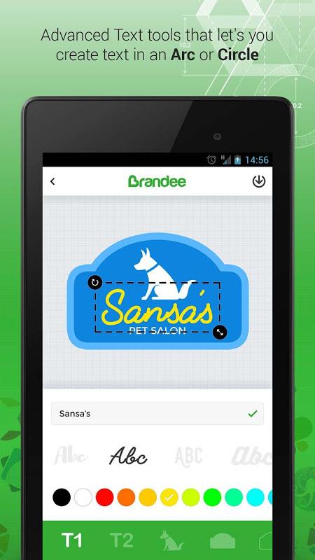 Brandee 3