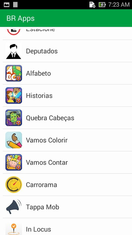 BR Apps 3