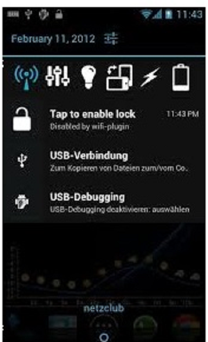 WPA&WPA2 Password Finder 4