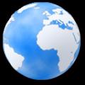 gratis Web Browser para Android