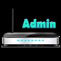 descargar 192.168.1.1 Router Admin gratis