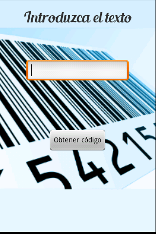 Code Generator 1