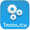 descargar 1Mobility Samsung Service gratis