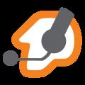 gratis Zoiper VoIP SIP IAX Softphone