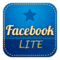 gratis Lite WebApp para FaceBook