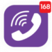Descargar gratis Free Viber Calls y Messages new Advice