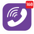 Free Viber Calls y Messages new Advice