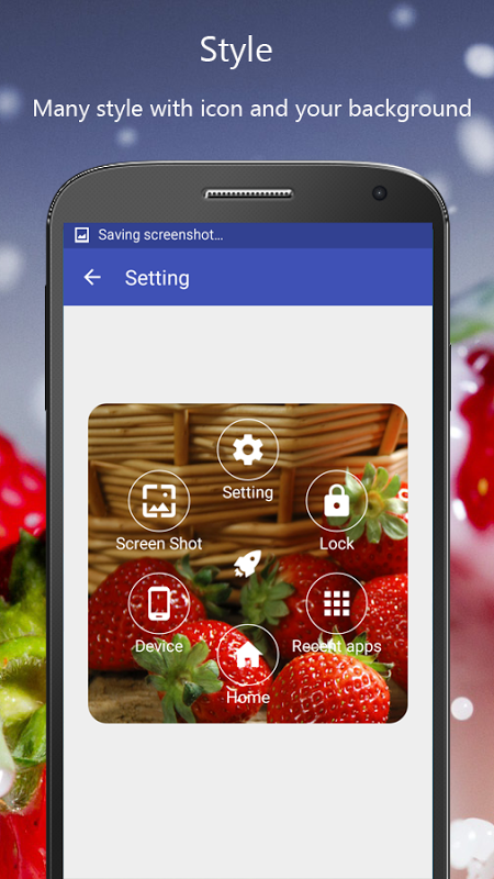 assistive touch v4.9.2 4