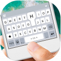 Os11 Keyboard Theme