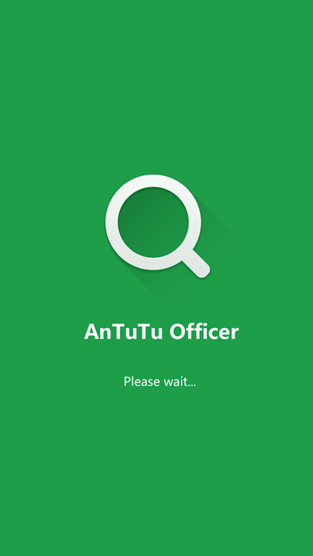 AnTuTu Officer 4