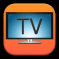 gratis TV España Pro