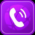 Descargar gratis Tips Viber Video Call Messenger 2018