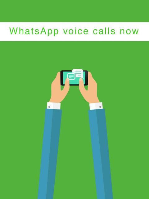 Best WhatsApp Messenger Guide 3
