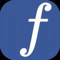 MiniFace para Facebook
