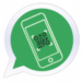 gratis Clonapp Messenger