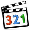 321 Media Player 1.2.0