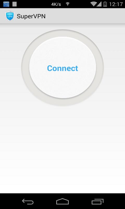 VPN Payment Tool 2