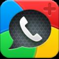 PHONE para Google Voice & GTalk