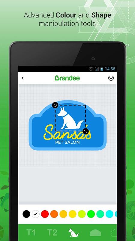Brandee 4