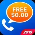 Descargar gratis Call Free