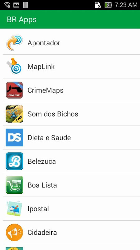 BR Apps 1