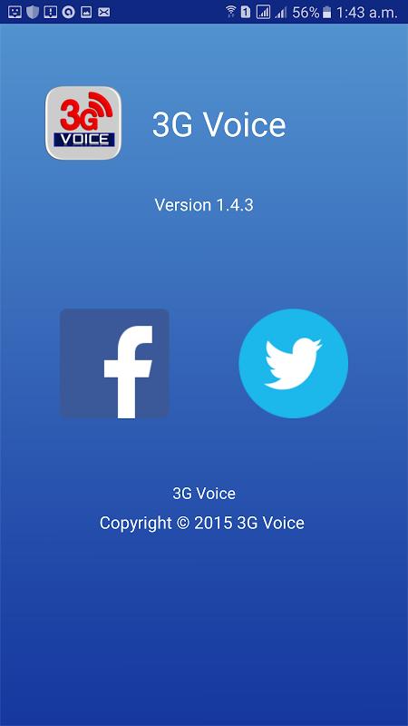 Com.app.treegcall.dialer APK Gratis