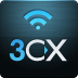 descargar 3CXPhone for Phone System v12 gratis