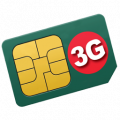 3G Data Plan Bangladesh