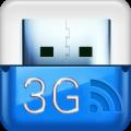 3G Fast Internet Browser