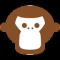 3monkey.me VPN