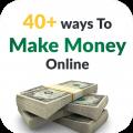 descargar 40+ easy ways to make money gratis