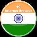 4G Internet Browser
