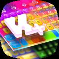 Keyboard Plus Emoji