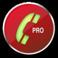 gratis Automatic Call Recorder 2020