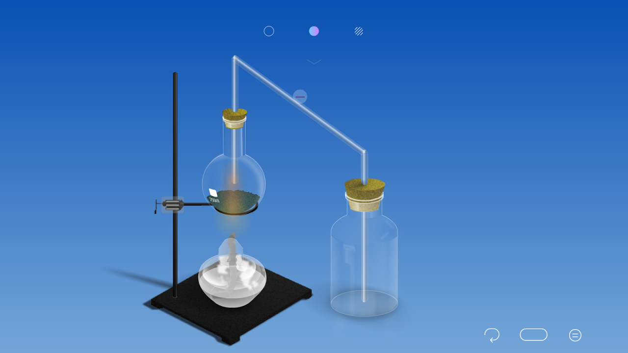 CHEMIST 3
