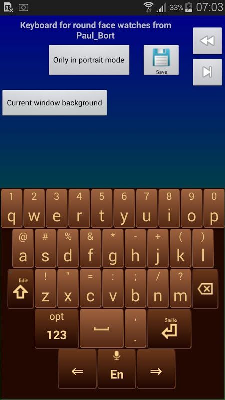 Jbak2 keyboard 3