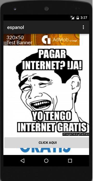 VPN wifi internet gratis full 2