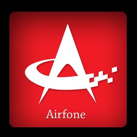 Airfone 1